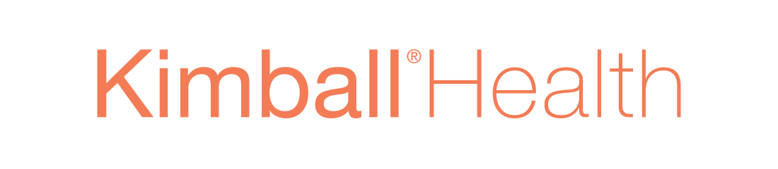 Kimball-Health-Logo-Health-Orange