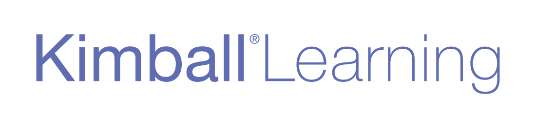 Kimball-Learning-Logo-Learning-Lavender