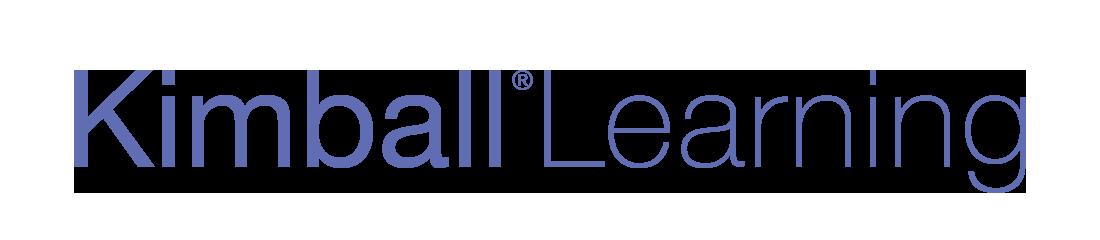 Kimball-Learning-Logo-Learning-Lavender