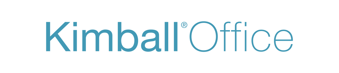 Kimball-Office-Logo-Office-Blue