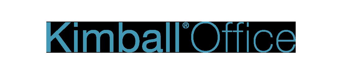 Kimball-Office-Logo-Office-Blue