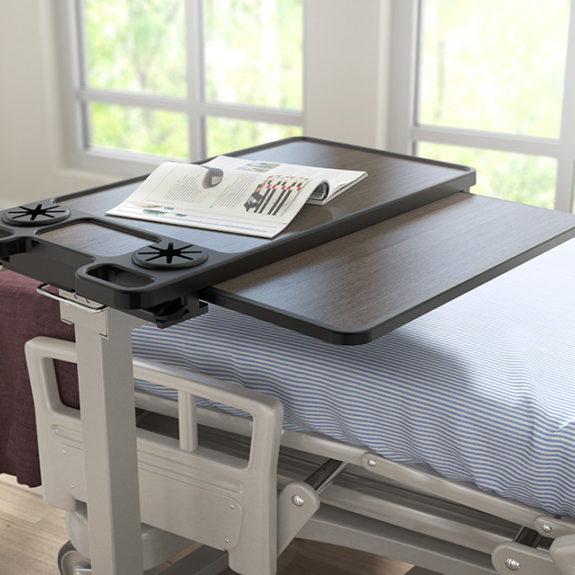 Overbed-Tables-Lookbook-1