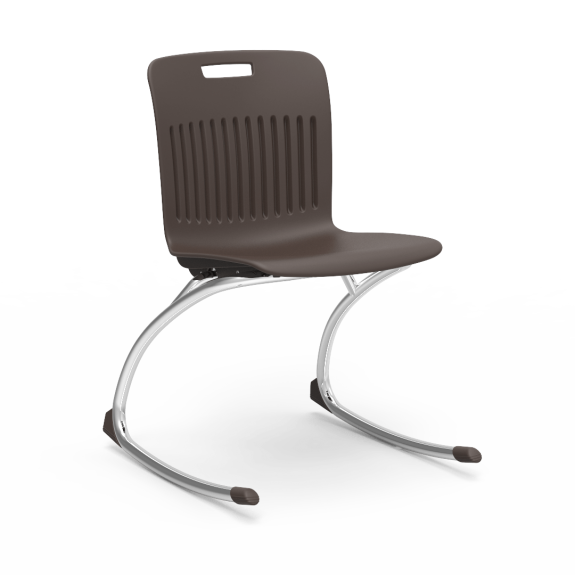 chair-anrock18-brn14-chrm_0