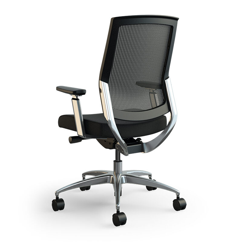 focus_executive_chair_medium_raven_3qback_med_res