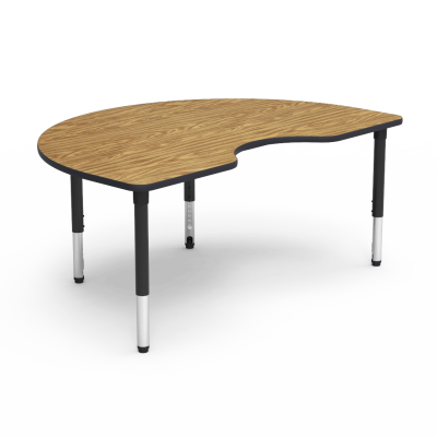 table-50kid72adj-oak084blk01-blk01