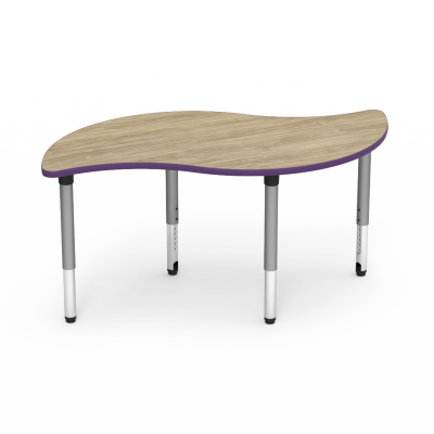 table-50lf3060adj-oak072pur43-gry02