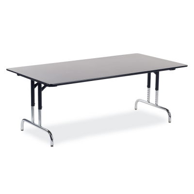 table-793672-gry091blk01-blk01_13