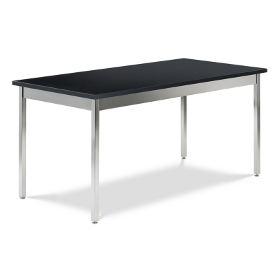 table-s306030epchrm-blk01-chrm-chrm_7
