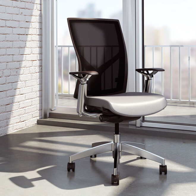 torsa_taskchair_polished_aluminum_base_and-_arms_graphite_frame_gallery